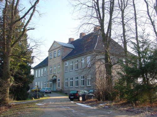Drönnewitz